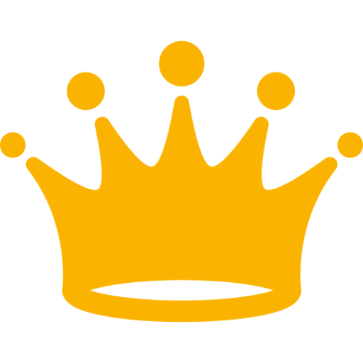 Crown of India Altea
