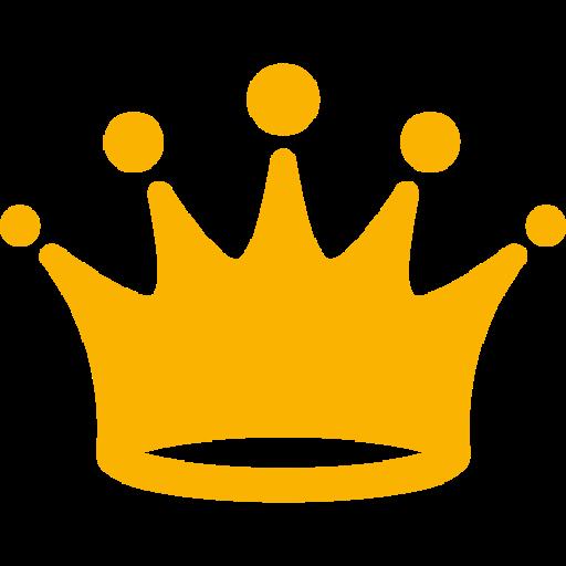 Crown of India Altea